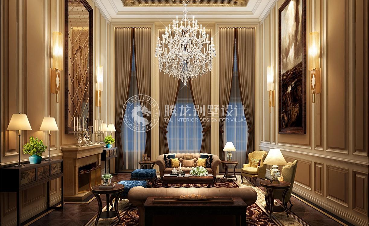 家具,墙体阳角部分,可以做成圆角或用软性材质包裹,楼梯可以加防滑条