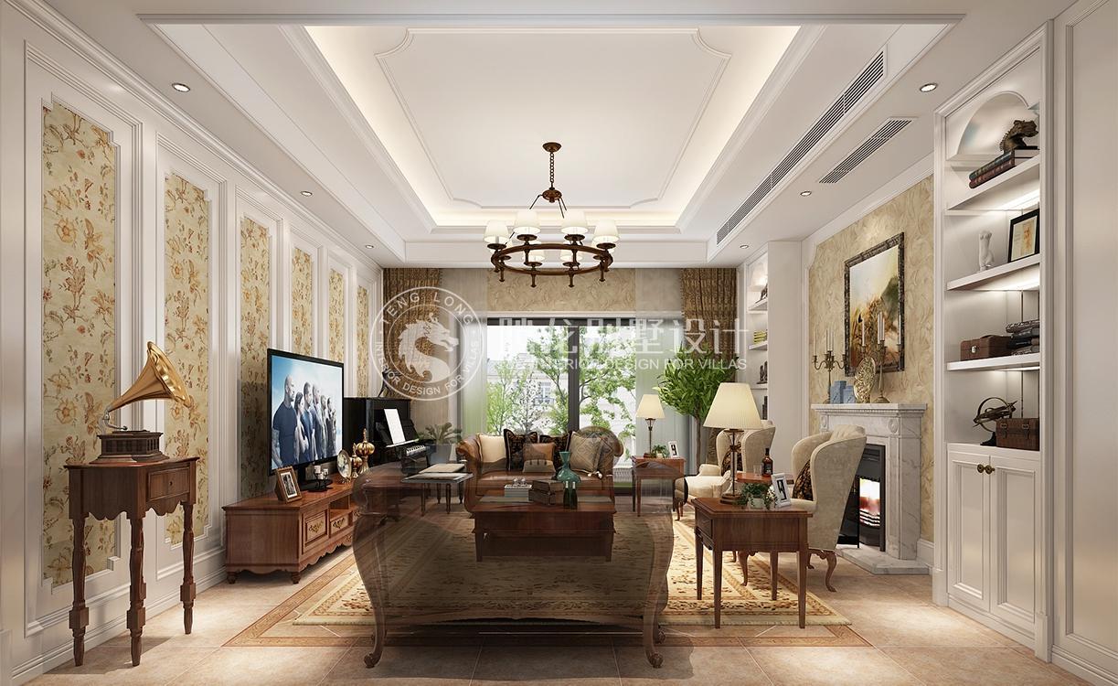 墙面面积怎么算      今天上海别墅装修小编来和大家分享关于装修房子