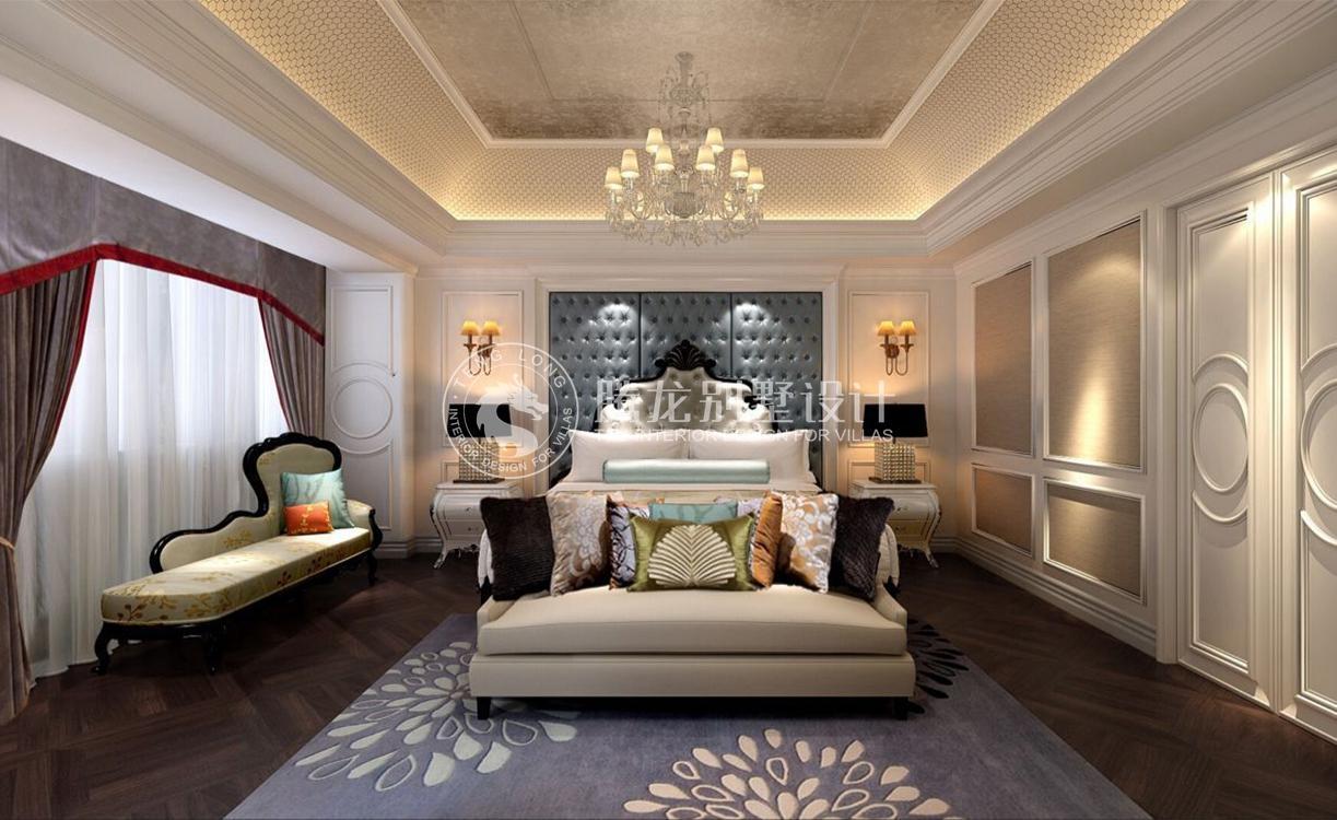 别墅客厅装修注意事项,别墅客厅电视背景墙设计方案